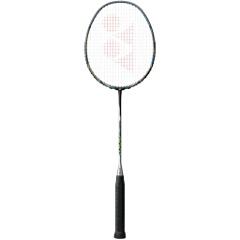 【ヨネックス】 バドミントンラケット ナノレイ 800 [カラー:フラッシュブルー] [サイズ:4U4] #NR800 【スポーツ・アウトドア:バドミントン:ラケット】
