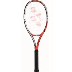 【ヨネックス】 テニスラケット(硬式用) Vコア エスアイ98 [カラー:フラッシュオレンジ] [サイズ:G3] #VCSI98 【スポーツ・アウトドア:テニス:ラケット】