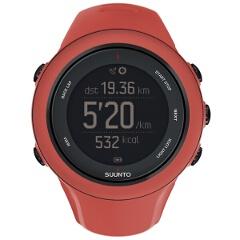 ランキング第1位 【スント】 AMBIT3 SPORTS CORAL(アンビット3スポーツ SPORTS コーラル) 日本正規品 AMBIT3 GPSスポーツウォッチ #SS021468000【スント】【スポーツ・アウトドア:ジョギング・マラソン:ギア】, ネイル&ファッション Fit One:4192fe92 --- canoncity.azurewebsites.net