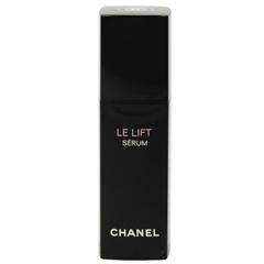 【シャネル】 LE L セラム 30ml 【化粧品・コスメ:スキンケア:美容液・ジェル】【LE LIFT】