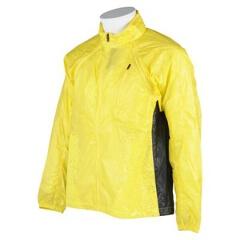 【スキンズ】 ウインドジャケット(メンズ) SRS5502 [カラー:LYE] [サイズ:O] #SRS5502-LYE 【スポーツ・アウトドア:スポーツ・アウトドア雑貨】