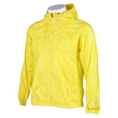 【スキンズ】 ウインドジャケット(メンズ) SRS5503 [カラー:LYE] [サイズ:M] #SRS5503-LYE 【スポーツ・アウトドア:スポーツ・アウトドア雑貨】