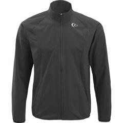 【シースリーフィット】 フレックスジャケット(メンズ) [カラー:チャコールグレー] [サイズ:XL] #3F35100-CH 【スポーツ・アウトドア:その他雑貨】