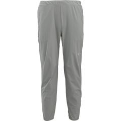 【シースリーフィット】 フレックスロングパンツ(メンズ) [カラー:ライトグレー] [サイズ:XL] #3F55100-LH 【スポーツ・アウトドア:スポーツ・アウトドア雑貨】