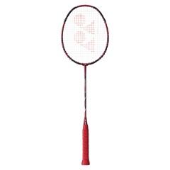 【ヨネックス】 テニスラケット ボルトリック80E-チューン [カラー:ディープレッド] [サイズ:3U4] #VT80ETN-404 【スポーツ・アウトドア:テニス:ラケット】