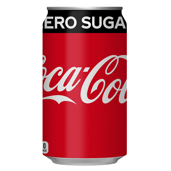 新しいおいしさ 新しい刺激 新 コカ 代引き不可 卓越 コーラ ゼロシュガー 北海道 同梱不可 サイズD 350ml缶×24本 コーラ直送商品以外と ゼロ D