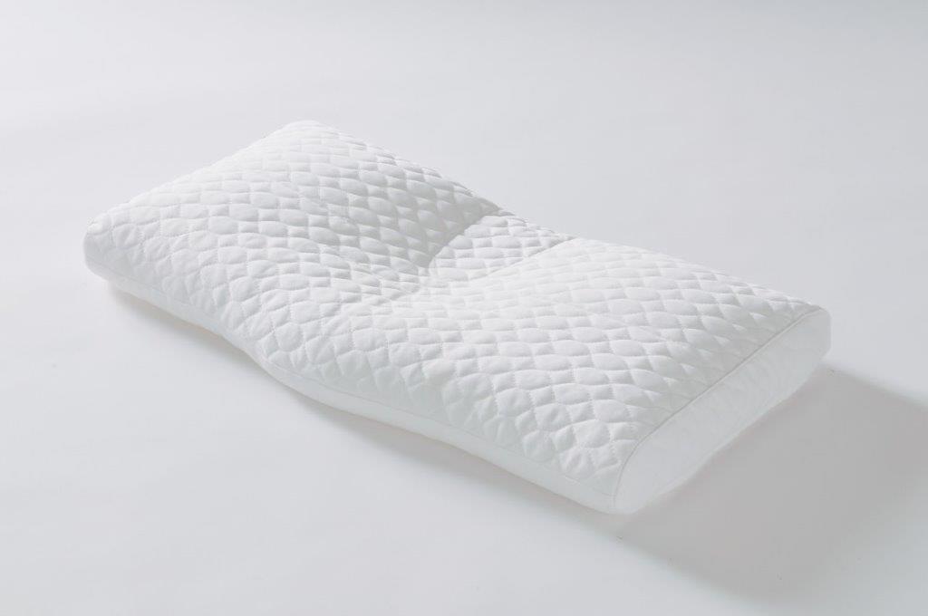 中材の量を調節して自分好みのまくらに いよいよ人気ブランド Nelgu ドクターエル ねるぐ ネルグ 熟睡 まくら 睡眠 安眠 日本製枕 商い