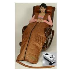 天使の湯衣 【正規品 てんしのゆごろも 半身浴器 温熱健康法】