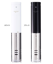 低温調理器 GH-SVMAシリーズ 【調理器具】