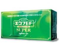 エコフEFスーパー 【乳酸菌 健康食品 サプリメント ヘルスケア】