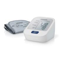 オムロン 上腕式血圧計 HEM-8712 【医療 介護 検診 病気予防 計測 健康管理 ヘルスケア】
