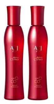メーカー: 発売日: 2本 倉庫 クオレ AXI 薬用育毛剤 定番キャンバス 薬用サイトプラインMX CTPMX 送料無料