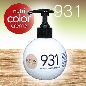 beautymind   Rakuten Global Market: Revlon Nutri color creme for ...