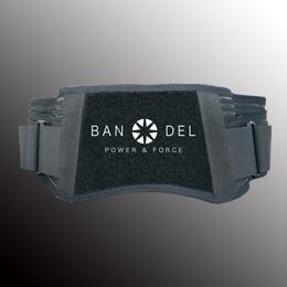 【送料無料】 BANDEL バンデル コルセット ブラック