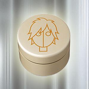 買い物 固まりすぎない ほど良いセット力 アリミノ 推奨 ライトハードワックス スパイスネオ 100g