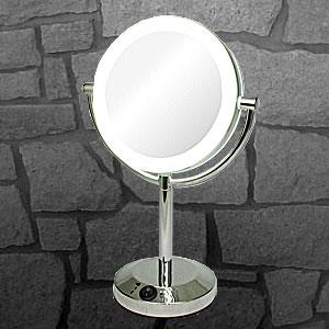 【送料無料】 真実の鏡DX 両面型
