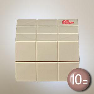 【送料無料】アリミノ ピース(PEACE) プロデザイン ニュアンスワックス<バニラ> 40g 10個 (スタイリング)