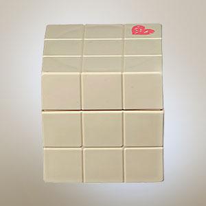 メーカー直売 アリミノ ピース PEACE プロデザイン バニラ 80g 格安店 スタイリング ニュアンスワックス