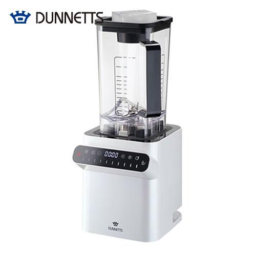 【送料無料】DUNNETTS ダネッツ プロフェッショナルブレンダー D103