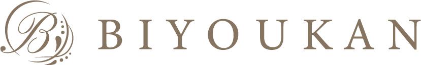 BIYOUKAN:各種商品を扱っております。