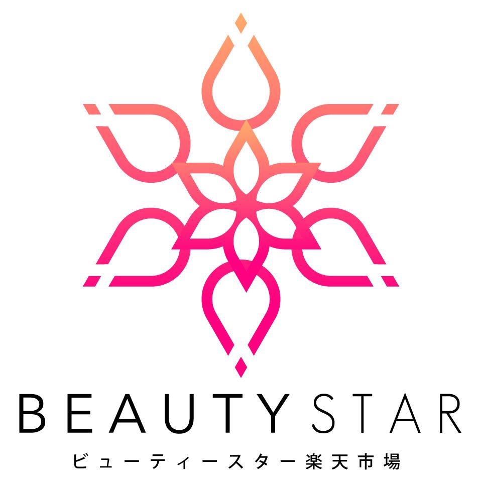 beauty star:痩せたい方をとことんサポート