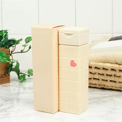 アリミノ ピース モイストミルク 全商品最安値に挑戦 本物 交換無料 バニラ 200ml
