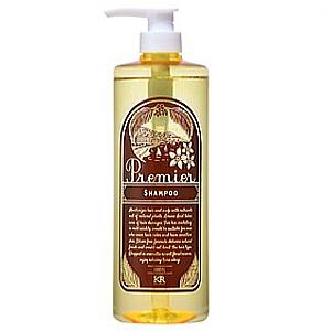 インターコスメ 未使用 ケンラックス プルミエ シャンプー 1000ml ノンシリコン サロン専売品 shampoo 大決算セール 美容室 3980円以上で送料無料