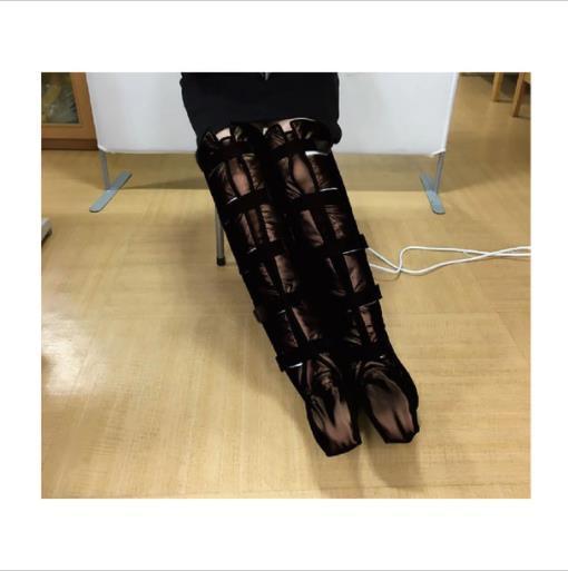足の集中ケアに最適のマストアイテム 未使用 店内限界値引き中&セルフラッピング無料 セラミックヒートミットフットCML663B