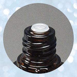 레이 소 LAISO-FUK 160 ml (의약 부외품 약용육모제)
