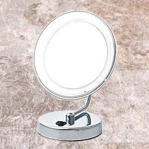 【BSP】【送料無料】 真実の鏡DX 折りたたみ型