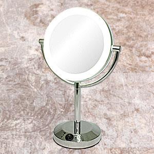 【BSP】【送料無料】 真実の鏡DX 両面型