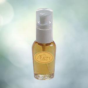 トリプルエッセンス422(5つの美容原液がハリを与え、肌を滑らかにします。)