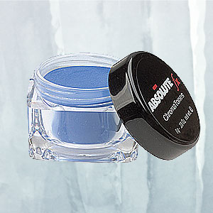 OPI 아브소르트 FX칼라 파우더 블루 FX 8 g