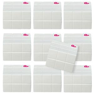 【送料無料】 アリミノ ピース(PEACE) クリームワックス グロスwax (ホワイト) 40g 10個