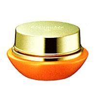 クリエ ブランノーブルRX リバイタライズクリームRX 50g (医薬部外品)