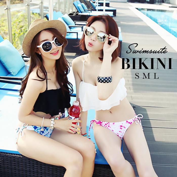 Know site cute bikini free phrase... super
