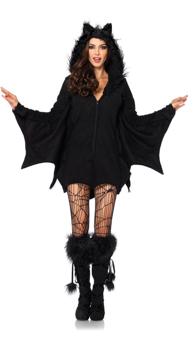 It is Halloween adult costume play Halloween costume animal villan woman disguise costume play in costume play bat v&ire costume play Dracula costume play ...  sc 1 st  Rakuten : dracula costumes for women  - Germanpascual.Com