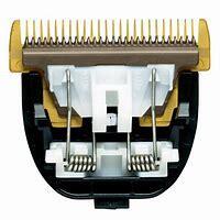 ER-GP80.82.ER1510P-S.共通 超歓迎された Xテーパーブレード替刃のみ メール便 送料無料 パナソニック プロバリカン用 ER9920 替刃のみXテーパーブレード ER-GP80 ER1510P-S 共通 ER-GP82 倉 ER9900の後継