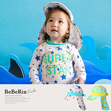 pool   Korea children s clothes   child   youth   Korea children s clothes  with the ... 60258e3418b