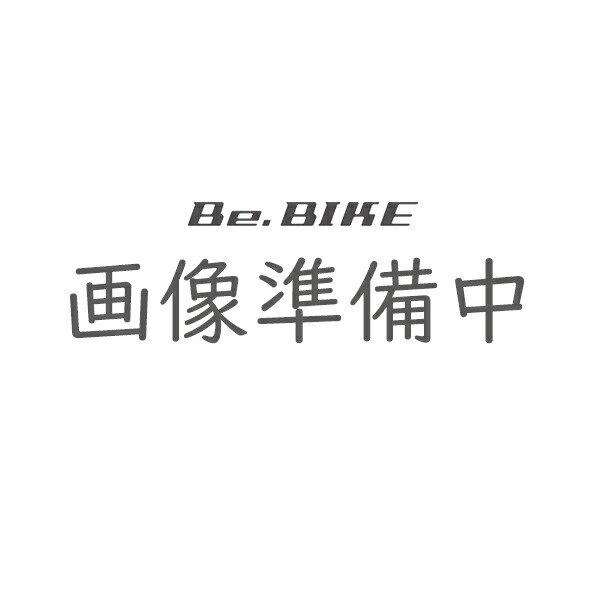 シマノ(shimano) FD-M9050 3X11S ・フロントディレイラーのアダプターは4種類あります。フレーム形状にあわせてSM-FD905から選択下さい。 (IFDM9050)