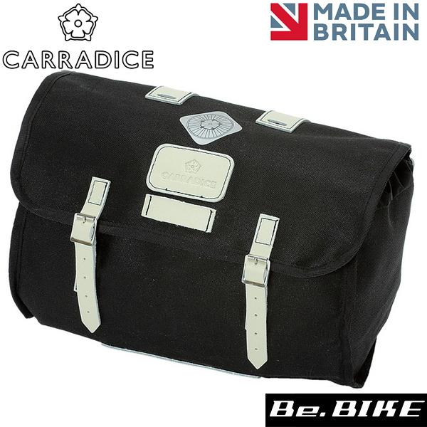 代引き人気 Carradice カデット ブラック ブラック カデット バッグ バッグ, イチウソン:0dcd2b91 --- canoncity.azurewebsites.net