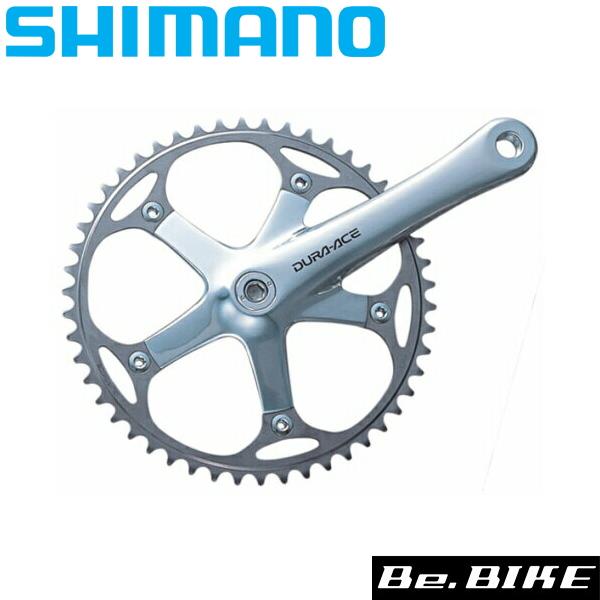 シマノ(shimano) FC-7710 172.5mm (IFC7710D) bebike
