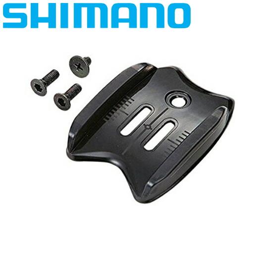 SM-SH40 SPDクリートアダプター シマノ お得なキャンペーンを実施中 在庫あり SPDクリートアダプター 自転車 ESMSH40M bebike