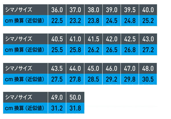 Shimano Bike Shoe Size Chart.Shimano Rc7 Red Wide Size Spd Sl Shoes Binding Shoes Road Competition Shimano Bicycle