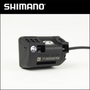시 마 노 デュラエース SW-R600-R SHIMANO 시프트 스위치 (ISWR600R) (시 마 노 デュラエース/알 대구 라) (bebike)