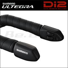 SW-R671 左右セット TTハンドル用シフトスイッチ SHIMANO (ISWR671P) (シマノ アルテグラ) ULTEGRA 6700 Di2シリーズ 自転車 ロードバイク