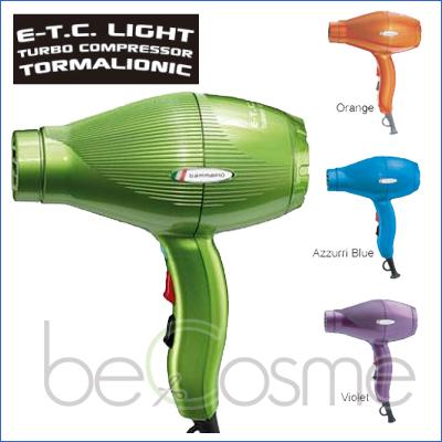 TBM E-T.C LGHT 1200