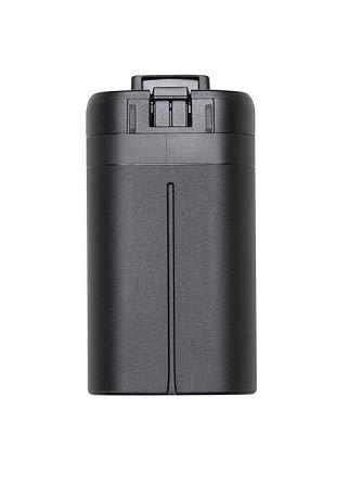 RSプロダクト 結婚祝い Mavic mini mini2互換 2400mAh 大容量バッテリー DJI純正 バッテリー海外版 正規品 《週末限定タイムセール》 マビックミニ RSプロダ