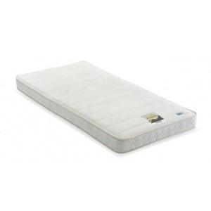 気質アップ フランスベッド PLEOX 専用マットレス RX-STD シングル 30797100, タカトリチョウ 574852ce