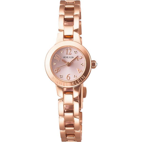ミッシェルクラン ミッシェルクラン レディース腕時計 装身具 婦人装身品 婦人腕時計 AJCK022(代引不可)